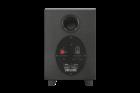 Акустична система Trust GXT 664 Unca 2.1 soundbar speaker set (22403) - зображення 2
