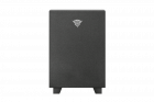 Акустична система Trust GXT 664 Unca 2.1 soundbar speaker set (22403) - зображення 5