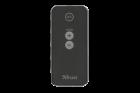 Акустическая система Trust Vigor 5.1 surround speaker system for pc - black (22236) - изображение 3