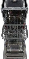 Встраиваемая посудомоечная машина WHIRLPOOL WSIC3M27C - изображение 8