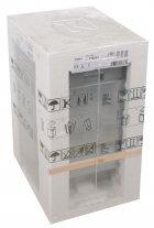 Встраиваемая посудомоечная машина WHIRLPOOL WSIC3M27C - изображение 19