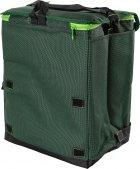 Изотермическая сумка Кемпинг Picnic 19 л Green (4823082715497) - изображение 4