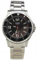 Часы Casio MTD-1053D-1AVEF (мод.№2784) - изображение 2
