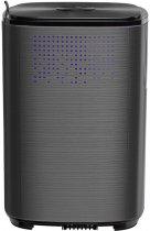 Увлажнитель воздуха POLARIS PUH 8060 TFD grafit - изображение 6