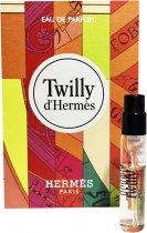 Пробник Парфюмированная вода для женщин Hermes Twilly 2 мл (3346133200144) - изображение 1