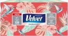 Салфетки Velvet Harmony трехслойные 120 шт (5901478005014) - изображение 4