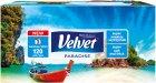 Салфетки Velvet Paradise трехслойные 120 шт (5901478004987) - изображение 4