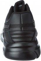 Кроссовки Puma Future Runner L 36963501 44.5 (10) 29 см Черные (4060978957559) - изображение 4