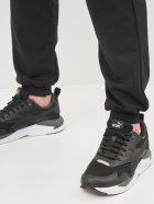Спортивные брюки DEMMA 755 50 Черные (4821000023754_Dem2000000009711) - изображение 4