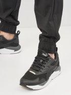 Спортивный костюм Puma Cb Retro Tracksuit 58584701 M Black (4063697165731) - изображение 7