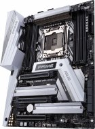 Материнська плата Asus Prime X299-Deluxe II (s2066, Intel X299, PCI-Ex16) - зображення 6