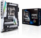 Материнська плата Asus Prime X299-Deluxe II (s2066, Intel X299, PCI-Ex16) - зображення 12