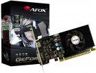 AFOX PCI-Ex GeForce GT220 1GB DDR3 (128bit) (668/1308) (DVI, VGA, HDMI) (AF220-1024D3L2) - изображение 3