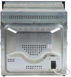 Духовой шкаф электрический GORENJE BO 735 E20BG-M - изображение 16