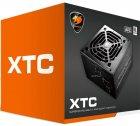 Cougar XTC600 600W - изображение 6