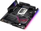 Материнская плата Asus ROG Zenith Extreme Alpha (sTR4, AMD X399, PCI-Ex16) - изображение 5
