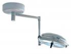 Хирургический светильник Биомед L 2000-3-II потолочный трехрефлекторный (2404) - изображение 1
