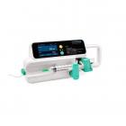 Шприцевой насос MedCaptain SYS-50 - изображение 1