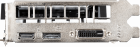 MSI PCI-Ex GeForce GTX 1650 D6 Ventus XS OC 4GB GDDR6 (128bit) (1620/12000) (DisplayPort, HDMI, DVI) (GTX 1650 D6 VENTUS XS OC) - изображение 4