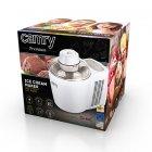 Апарат для морозива Camry CR 4481 - зображення 7