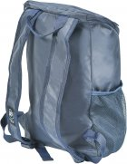 Рюкзак молодежный YES T-99 Easy way мужской 0.4 кг 27x40x16 см 17.3 л Темно-синий (558564) - изображение 3