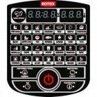 Мультиварка Rotex RMC505-B Excellence - изображение 3