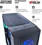 Комп'ютер Artline Gaming X35 v26 (X35v26) - зображення 3