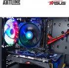 Комп'ютер Artline Gaming X35 v26 (X35v26) - зображення 6
