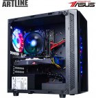 Комп'ютер Artline Gaming X35 v26 (X35v26) - зображення 8
