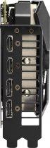 Asus PCI-Ex GeForce RTX 2060 ROG Strix Gaming EVO OC 6GB GDDR6 (192bit) (1365/14000) (2 x HDMI, 2 x DisplayPort) (ROG-STRIX-RTX2060-O6G-EVO-GAMING) - зображення 4