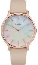 Женские часы TIMEX Tx2t35300 - изображение 1