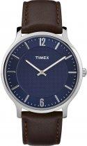 Чоловічий годинник TIMEX Tx2r49900 - зображення 1