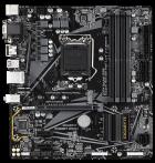 Материнська плата Gigabyte B460M DS3H (s1200, Intel B460, PCI-Ex16) - зображення 1