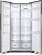 Холодильник Gorenje NRS8181KX - изображение 2