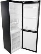 Двухкамерный холодильник INDESIT LI8 FF2 K - изображение 5