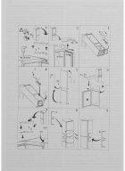 Двухкамерный холодильник INDESIT LI8 FF2 K - изображение 19