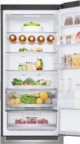Двухкамерный холодильник LG GW-B509SMDZ - изображение 19