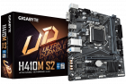 Материнская плата Gigabyte H410M S2 (s1200, Intel H410, PCI-Ex16) - изображение 5