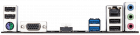 Материнська плата Gigabyte H410M H (s1200, Intel H410, PCI-Ex16) - зображення 3