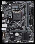 Материнська плата Gigabyte H410M H (s1200, Intel H410, PCI-Ex16) - зображення 1