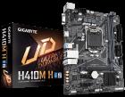 Материнська плата Gigabyte H410M H (s1200, Intel H410, PCI-Ex16) - зображення 4