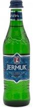 Упаковка минеральной природной воды Джермук газированной 0.33 л х 12 бутылок (14850013000312 ) - изображение 1