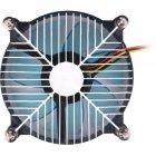 Кулер Vinga Q4 - зображення 5