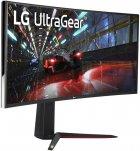 """Монітор 37.5"""" LG UltraGear 38GN950-B - зображення 4"""