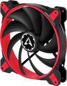 Кулер ARCTIC BioniX F140 Red (ACFAN00095A) - изображение 2