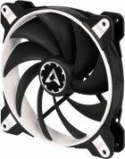 Кулер ARCTIC BioniX F140 White (ACFAN00096A) - зображення 2