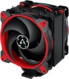 Кулер Arctic Freezer 34 eSports DUO-Red (ACFRE00060A) - изображение 1