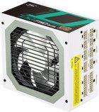 DeepCool 750W (DQ750-M-V2L WH) - изображение 5