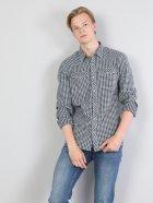 Рубашка Colin's CL1044081INV M (8681597997120) - изображение 3