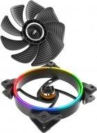 Кулер PcCooler Corona 120 мм RGB - зображення 11
